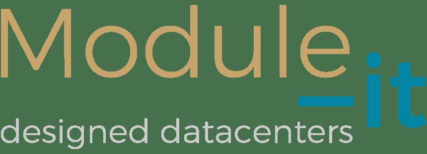 Module-it